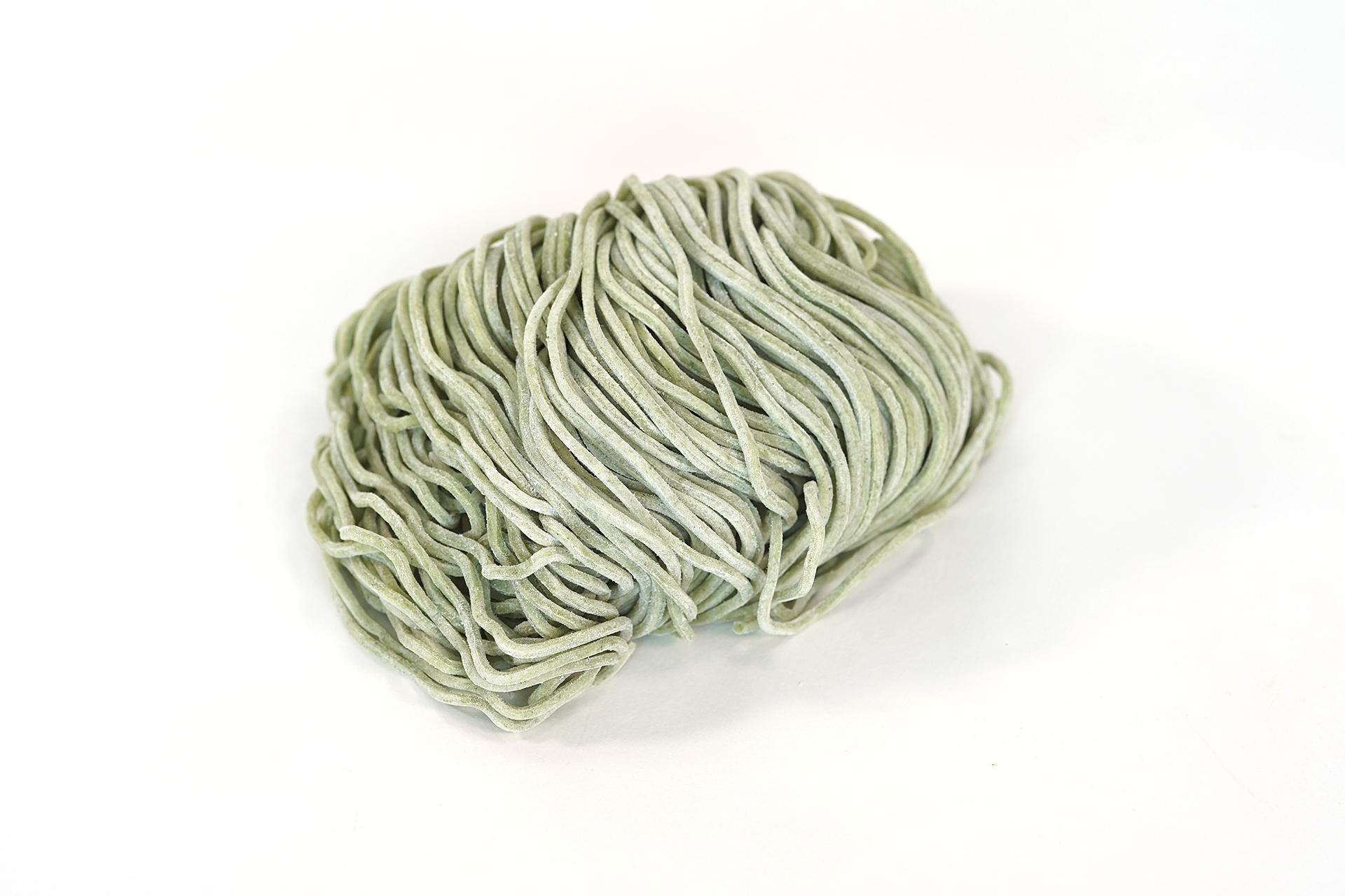翡翠麺 ワカメ 150g